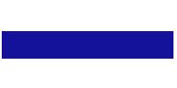 200x99_logo_34